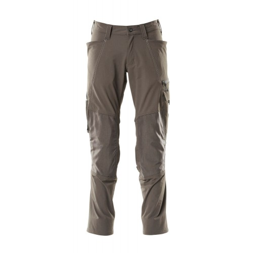 Mascot Accelerate 18479 Trousers with Knee Pad Pockets