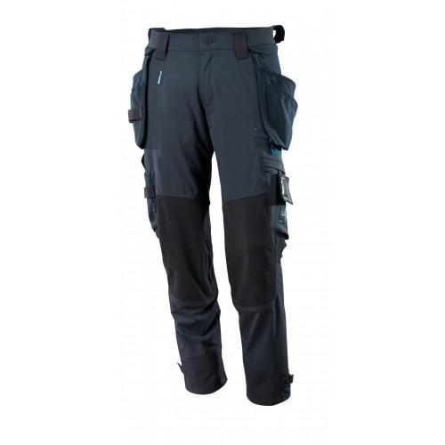 Mascot 17031 Advanced Trousers