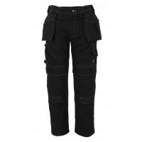 Mascot Ronda Craftsmens Workwear Trousers Hardwear Range