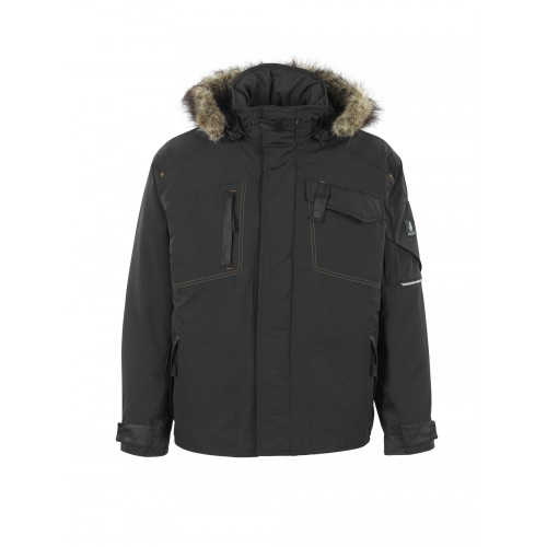 Mascot Tondela Pilot Jacket Black
