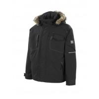 Mascot Tondela Pilot Jacket Workwear Young Range, Mascot Jackets