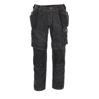 Mascot 17031 Advanced Trousers