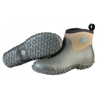 Muck Boots Muckmaster II Moss Gardening Wellingtons Muck Boot Company