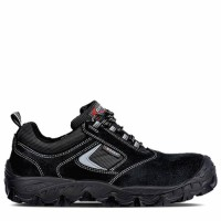 Cofra New Suez Metal Free Safety Trainers