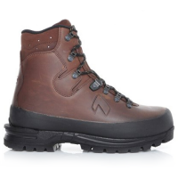 Haix K2 111002 Hunting Boots GORE-TEX Hunting Boots