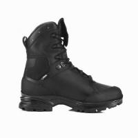 Haix Ranger GSG9-X Police Footwear