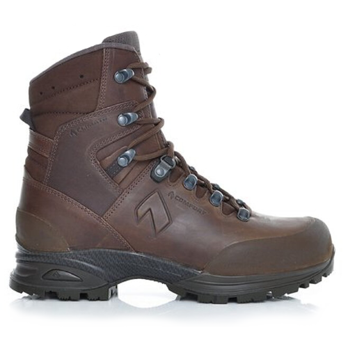 Haix Nebraska Pro 206301 Hunting Boots GORE-TEX Hunting Boots