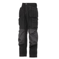Snickers 3223 New Floor Layers Workwear Trousers. Snickers FloorLayers