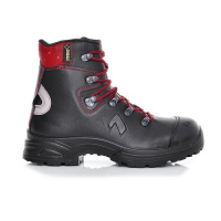 Haix Airpower GORE-TEX Waterproof Safety Boots XR3 604102