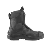 Haix Airpower R91 Crosstech Rescue Boots