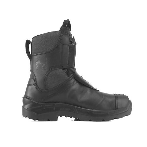 Haix Airpower R91 Crosstech Rescue Boots
