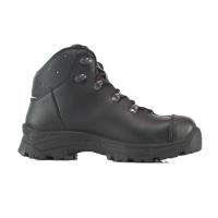 Haix Airpower X11 GORE-TEX Safety Boots 607202