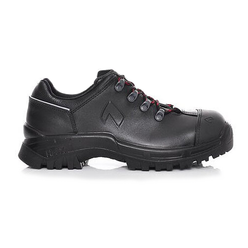 Haix Airpower X11 GORE-TEX Waterproof Safety Shoes 607204