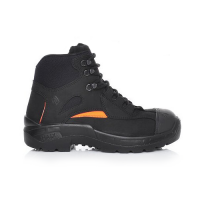 Haix Airpower R23 GORE-TEX Safety Boots 607501