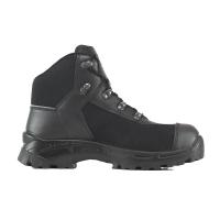 Haix Airpower X7 GORE-TEX Waterproof Safety Boots 607602