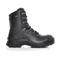 Haix Airpower X21 GORE-TEX Waterproof Safety Boots 607606