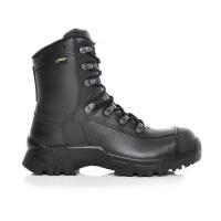 Haix Airpower X21 GORE-TEX Waterproof Safety Boots 607606