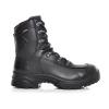 Haix Airpower GORE-TEX Waterproof Safety Boots XR21 607901