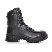 Haix Airpower GORE-TEX Waterproof Safety Boots XR21 607901