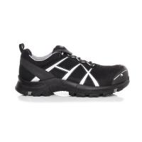 Haix Black Eagle 610003 Safety Shoes