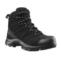 Haix Black Eagle GORE-TEX Waterproof Safety Boots 610022