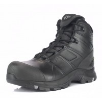 Haix Black Eagle GORE-TEX Waterproof Safety Boots 620005