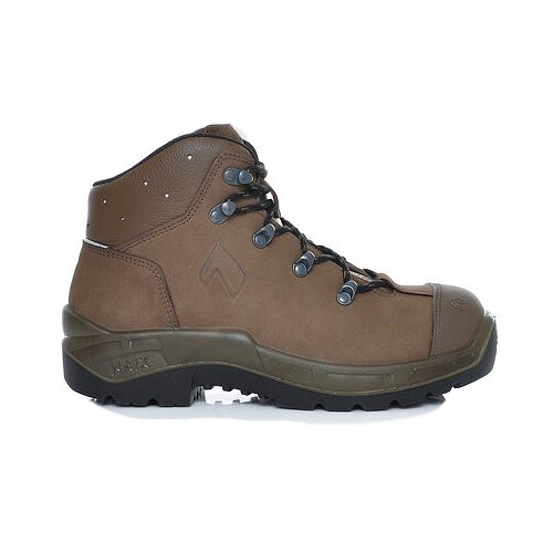 Haix Airpower R26 GORE-TEX Waterproof Safety Boots 607205