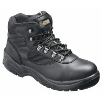 Apache AP303 Light Weight Water Resistant Hiker
