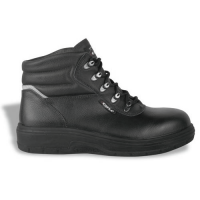 Cofra Asphalt Tarmac Layers Safety Boots