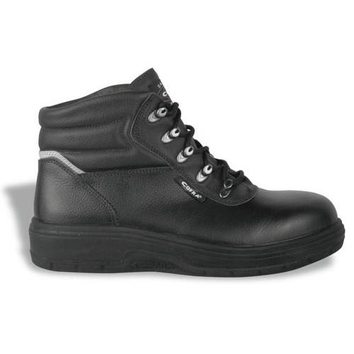 Cofra Asphalt Tarmac Layers Safety Boots