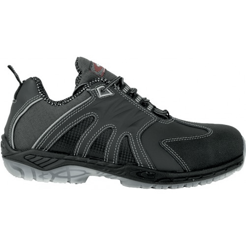 Cofra Break Safety Trainers