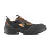 Cofra Aegir ESD Safety Shoes
