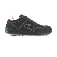 Cofra Alice Ladies Safety Trainers