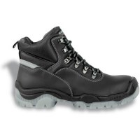 Cofra Bonn Wide Fit Safety Boots