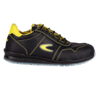 Cofra Coppi Safety Trainers