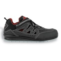 Cofra Davenport Safety Trainers