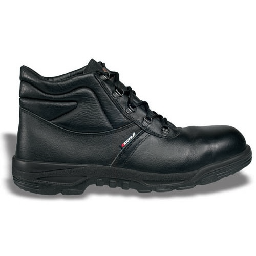 Cofra Delfo Safety Boots