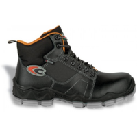 Cofra De Chirico Safety Boots