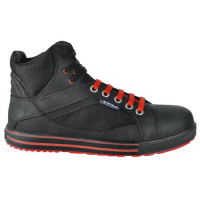 Cofra Forward Safety Boots