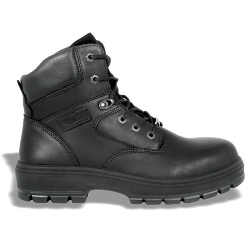 Cofra Freeport Safety Boots