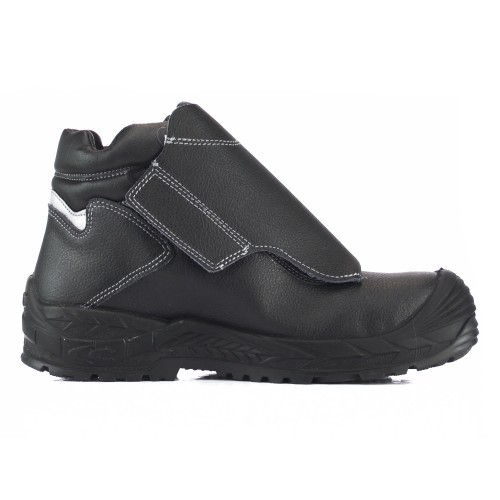 Cofra Fuse Welders Safety Boots