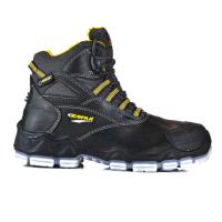 Cofra Gauguin GORE-TEX Safety Boots