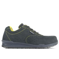 Cofra Guerin Safety Trainers