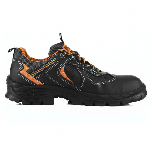 Cofra Hodur ESD Safety Shoes