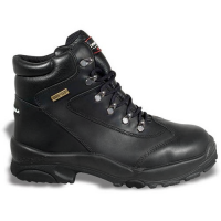 Cofra Hurricane GORE-TEX Safety Boots