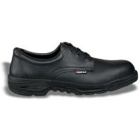 Cofra Icaro Safety Shoes