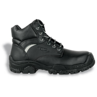Cofra Ipswich Metal Free Safety Boots