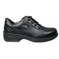 Cofra Julia Ladies Safety Shoes