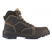 Cofra Land BIS Safety Boots