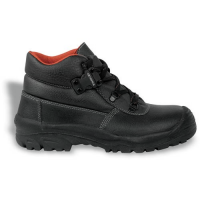 Cofra Lhasa Quick Release Safety Boots
